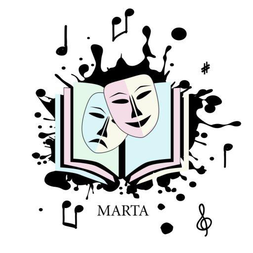 Nowe logo witryny :)